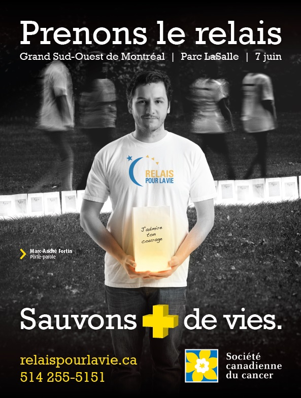 Relais-pour_la_vie2014