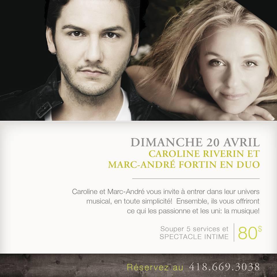 A-l-Oree_des_champs-20-04-14