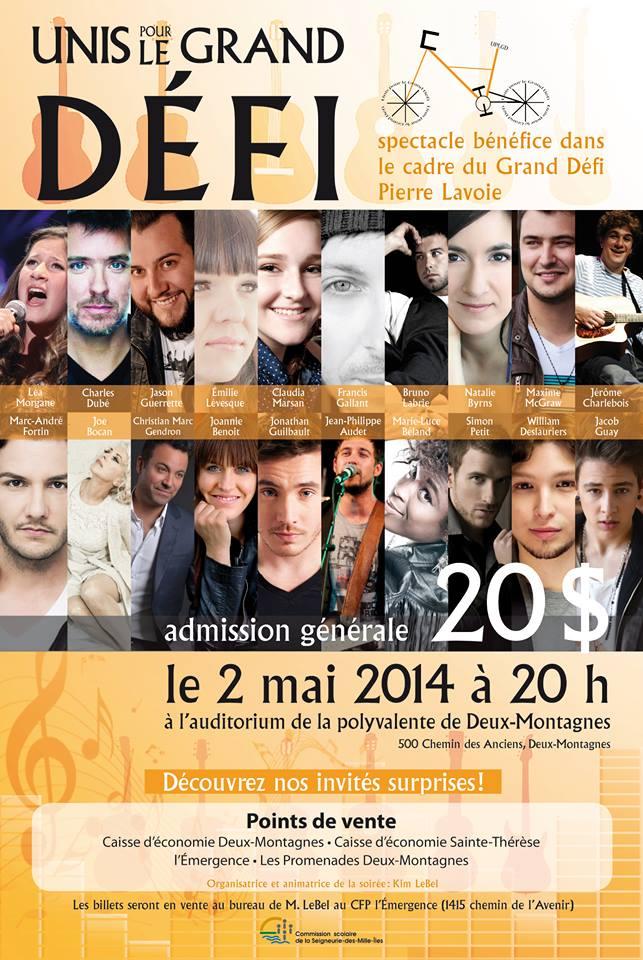Grand_Défi_Pierre Lavoie_02-05-14