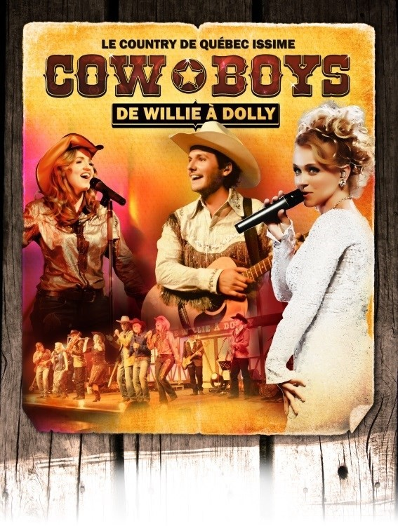 QI-AFFICHE-COW-BOYS-2014_2