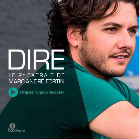 Dire_2e-extrait