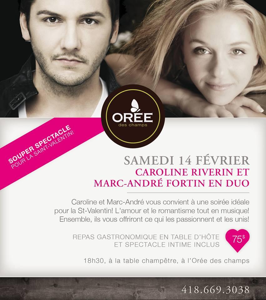 Spectacle_À_l'Orée_des_champs_14-02-15