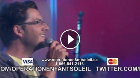 TéléthonOES2015-2