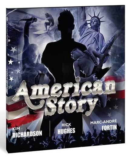 Album_American_Story