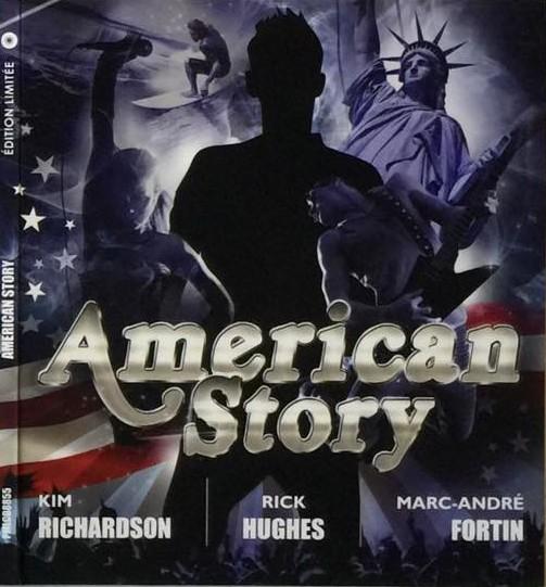 Album_American_Story_2015