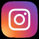 instagram-square-flat-3-128